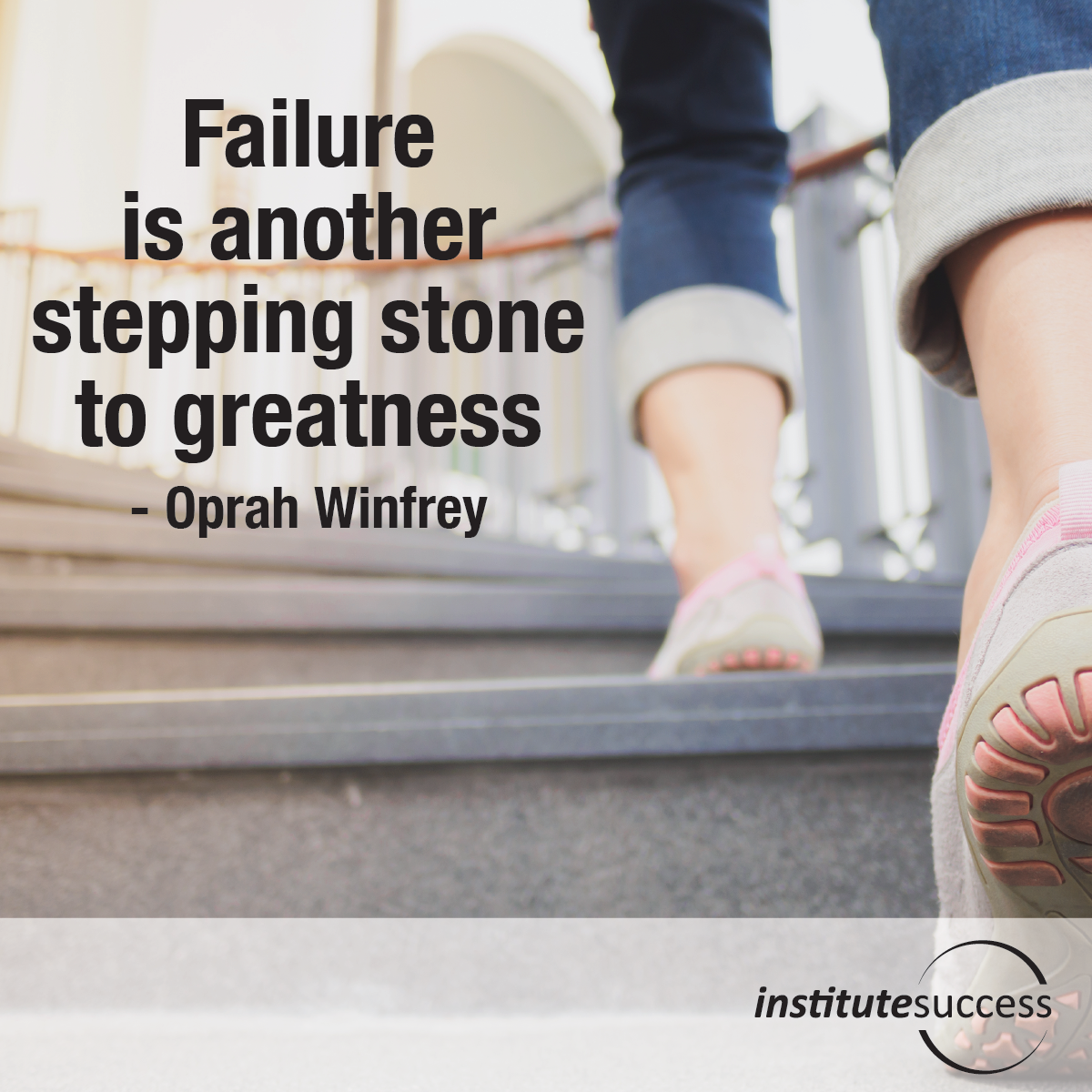 failures are the stepping stones of success essays Because as it is rightly said, failures are the stepping stones to success email this blogthis share to twitter share to facebook share to pinterest labels: articles for children, essays in english, exam tips, expansion of ideas, expansion of ideas for proverbs, how to study, short english essays, writing skills for kids no comments: post a.